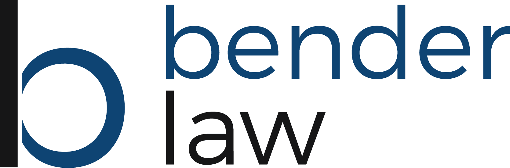 Bender Law PLLC | Seattle Family Law Firm